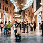 The Outlet Village to hold four-day weekend sale this Dubai Summer Surprises
