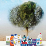 P&G Invites UAE Community to Participate in a Guinness World Record Attempt to Plant 20,000 Seeds in One Hour