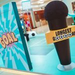 World Cup fun, thrills and instant prizes at City Centre Deira