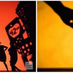 Prepare To Be Spellbound By Shadowland