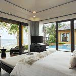 Mövenpick Hotels & Resorts opens oceanfront property in Hua Hin, Thailand