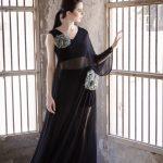 """Maraal"" by Dubai based designer Hema Kaul"