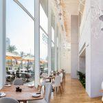 Enjoy a slice of France in Downtown Dubai – La Serre at Vida Downtown