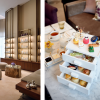 Spa Serenity Afternoon Tea at Address Boulevard