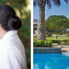 August Spa & Pool Listings | Address Montgomerie
