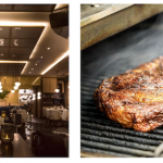 Beefbar Dubai Unveils an Updated Take on Exclusive Promotions