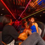 INTRODUCING LUX CRAWL, DUBAI'S ULTIMATE NIGHTLIFE EXPERIENCE
