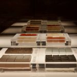 Celebrate International Chocolate Day with Armani Hotel Dubai