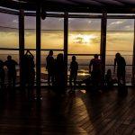 Explore magical sunrise views At the Top, Burj Khalifa