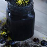 SHAKE IT BABY! Scoopi Café Introduces Liquid Nitrogen Shakes