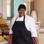 Vasco's Hosts South African Food Festival