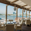 Refresh your senses with a new season at Vivaldi by Alfredo Russo