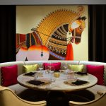 The Latest Happenings at Taj Dubai