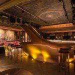 Secret Room Dubai Launches at FIVE Palm Jumeirah