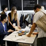 INTERNATIONAL APPAREL AND TEXTILE FAIR GEARS UP TO BRING FORTH DESIGN & INNOVATION IN THE UAE WITH ITS NOVEMBER 2018 EDITION