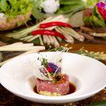The Capital's Best Vietnamese Restaurant Gets a New Menu