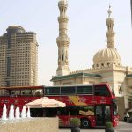 City Sightseeing Sharjah Announces Winter Timing