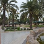 An Arabian family sojourn – Top 6 Places to Travel in the Middle East for family vacations