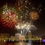 Al Seef to Celebrate Festival of Lights with Dubai Tourism, Dubai Police, and Consulate General of India