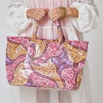 ASHANTE DESIGN TO LAUNCH EXCLUSIVE CAPSULE COLLECTIONS AT AFRICA FEST UAE