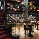 Enjoy live music and create a weekly Ritual in COYA's Pisco Lounges in Abu Dhabi and Dubai