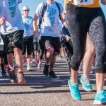 Dubai Festival City Run 2018 to take place on November 9th