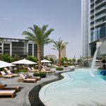 Spa & Pool Listing | Address Boulevard