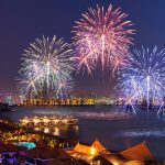Anantara The Palm Dubai Resort Offers Glittering Festive Celebrations at an Iconic Destination