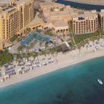 DoubleTree by Hilton Resort & Spa Marjan Islander's Brunch gets bigger and better