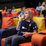 Visit KidZania® Dubai with special offers from  Reel Junior and Dig It at Springs Souk