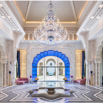 Introducing Rixos Saadiyat Island – Abu Dhabi's First Ever All-Inclusive, All-Exclusive Resort