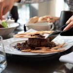 Address Downtown unveils brand-new Britannia Brunch at The Restaurant