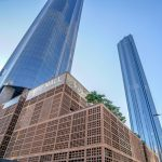 The Mall at World Trade Center Abu Dhabi launches