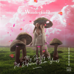 Wonderland at the Ritz  A New Night Filled with Fantasy and Frivolity Launches at Flair No. 5  on Monday, October 22nd