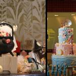 Halloween Specials at Address Dubai Marina