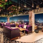 Eve Penthouse & Lounge sets new standards for Dubai nightlife with inspired offerings
