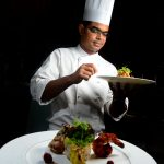 THE RITZ-CARLTON, DIFC WELCOMES NEW CHEF AND INVITES GUESTS TO JOIN A SPECTACULAR DIWALI CULINARY EXPERIENCE