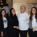 Manzil Downtown officially launches its Kids Menu