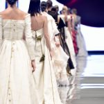 Jollychic co-organises 'Dubai Fashion Days' with Arab Fashion Week