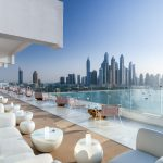 Dine in Fashion at FIVE Palm Jumeirah Dubai