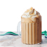 Starbucks announces the return of festive favourites