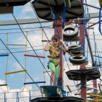 Places to visit this month – Xtreme Zone
