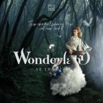 Wonderland & Saxo_Deep – Flair No.5