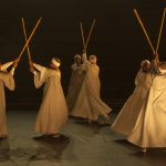 WHAT'S ON THIS WEEK AT LOUVRE ABU DHABI