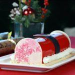 ENJOY A PALATIAL CHRISTMAS EVE FEAST AT BQ – FRENCH KITCHEN & BAR