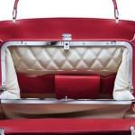Bentley Handbag