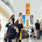 How to shop on budget in UAE