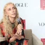 Vogue Fashion Dubai Experience
