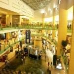 abu dhabi mall
