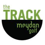 track meydan golf